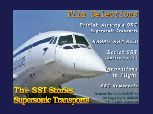british-airways-sst-supersonic-transport-old-films-tupolev-tu-144-dvd-by-army-transport-service