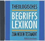 Theologisches Begriffslexikon auf CD-ROM
