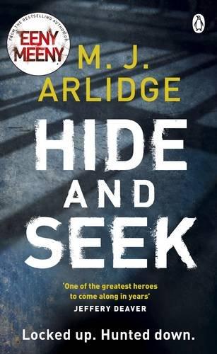hide-and-seek-di-helen-grace-6-detective-inspector-helen-grace