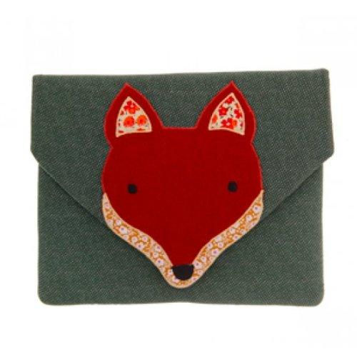 zara-taylor-fox-tablet-sleeve