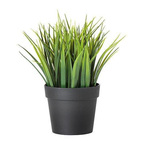 ikea-fejka-artificial-potted-plant-grass-105-cm