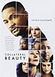 Locandina Collateral Beauty (DVD)