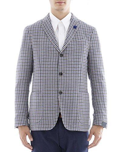 lardini-mens-ec9028-grey-cotton-blazer