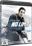 No Limit - Saison 2 [Blu-ray]