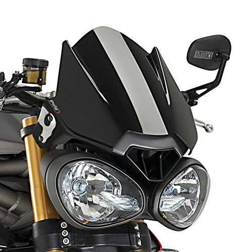 windscreen-sport-triumph-speed-triple-2016-puig-naked-new-generation-black