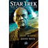 Cold Equations: Silent Weapons: Book Two (Star Trek Seekers 2)