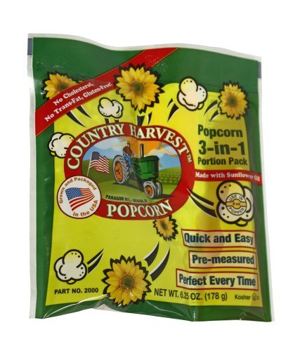 country-harvest-healthy-choice-popcorn-portion-pack-for-4-ounce-poppers-regular-case-24-count-by-cou