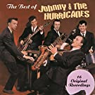 The Best Of Johnny And The Hurricanes