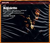 Verdi-Sinopoli -Rigoletto