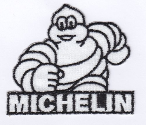 michelin-man-iron-on-sew-on-embroidered-badge-applique-motif-patch-from-patchwow