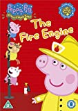 Peppa Pig: The Fire Engine And Other Stories [Edizione: Regno Unito] [Import italien]