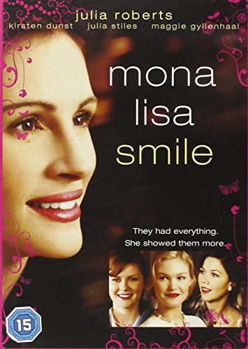 mona-lisa-smile-reino-unido-dvd