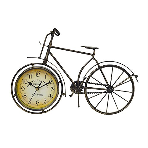 new-style-vintage-en-metal-style-new-york-grand-central-horloge-de-cadeau-de-velo