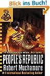 CHERUB: People's Republic: Book 13 (E...