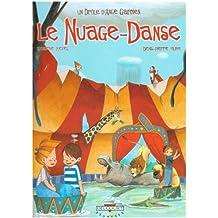 Un drôle d'ange gardien, Tome 7 : Le Nuage-Danse
