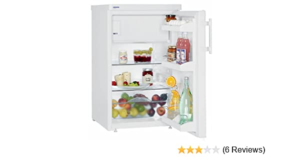 Aeg Kühlschrank Zu Laut : Liebherr t kühlschrank kühlteil l gefrierteil l