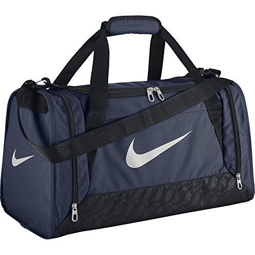 NIKE - Bagages - sac de sport brasilia 6 small