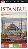 DK Eyewitness Travel Guide Istanbul [Lingua Inglese]