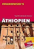 Äthiopien - Reiseführer von Iwanowski -