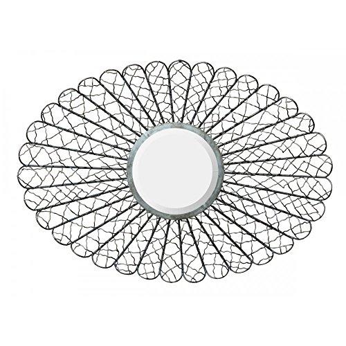 dusx-Cobweb-Espejo-con-marco-metal-plata-1025-x-728-x-2-cm