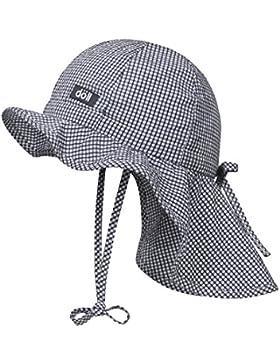 Döll 76941 - Sombrero unisex