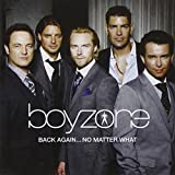 Back Again...No Matter What-the Greatest Hits -