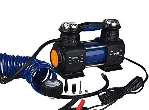 yihya-300w-12v-235a-multifunktional-portabel-auto-fahrzeug-tire-inflator-air-compressor-kompressor-l