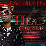 Head Spinning [Explicit]