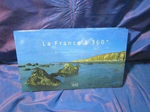 La France  360