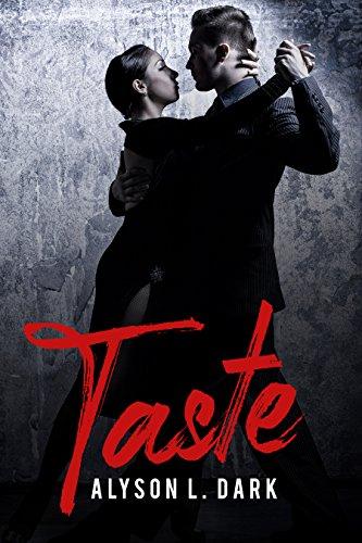 Wolf-taste (Taste (Vampire, Supernatural, Fiction, Romance, Immortals, Wolf, Shifter) (English Edition))
