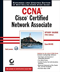 Ccna: Cisco Certified Network Associate