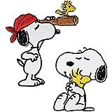 Vogel Von Snoopy : snoopy figuren charaktere spielzeug ~ Watch28wear.com Haus und Dekorationen