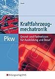 ISBN 9783427048503