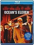 Ocean's Eleven [Blu-ray]