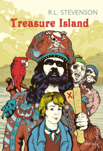 treasure-island-vintage-childrens-classics