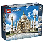 Lego-10256-construcor-Multicolore-90721905