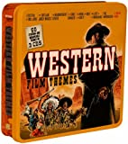 Themes Best Deals - Western Film Themes