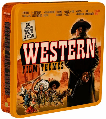 western-film-themes-limmetalbox-edition