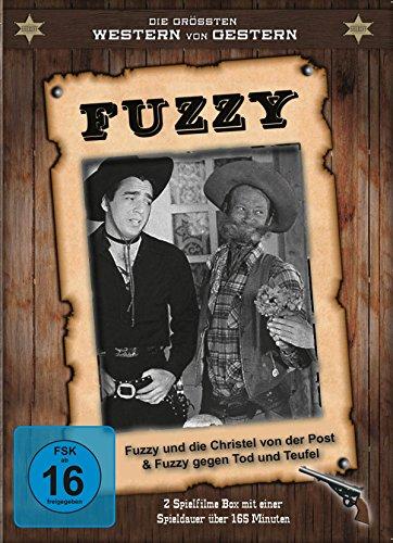 fuzzy-die-christel-von-der-post-fuzzy-gegen-tod-und-teufel