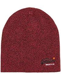 d3d0eafb8d754 Amazon.es  Varios - Superdry   Sombreros y gorras   Accesorios  Ropa