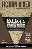 Fiction River: Editor's Choice (Fiction River: An Original Anthology Magazine)