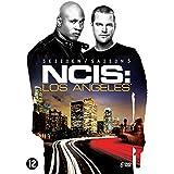 NCIS: Los Angeles - Komplette Staffel 5