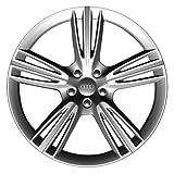 Audi 4G0 071 490 4EE Leichtmetall-Felge