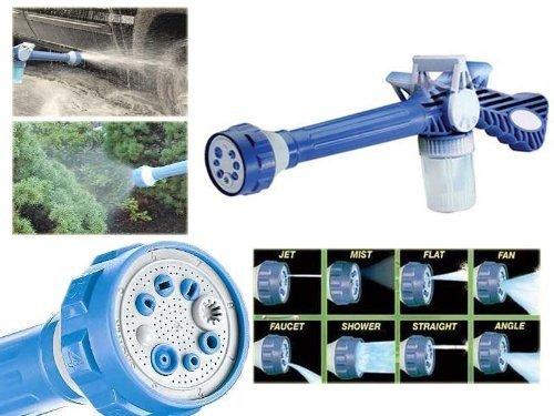 takestop-pistola-spray-acqua-8-regolazioni-tubo-flessibile-attacco-giardino-multi-funzione-dispenser