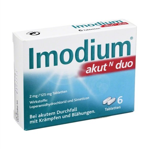 imodiumr-akut-n-duo-tabletten