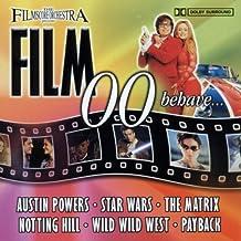 Film 00 by Fso
