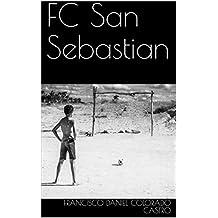 FC San Sebastian