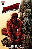 Image de Daredevil: Hell To Pay Vol. 2