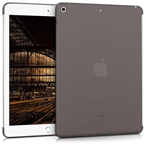 Kwmobile Funda tablet compatibe Apple iPad 9.7 2017