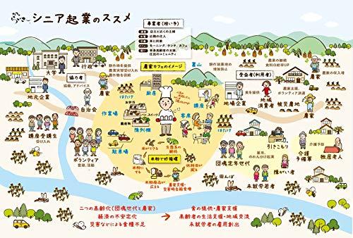 shiniakigyounokabehakokoronokabe: motoginnkouinngateinenngonikomekopannyawokigyousitewakattakoto teinenngomohataraku (Japanese Edition)